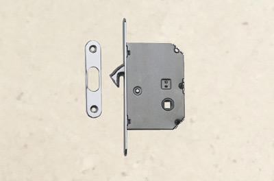 Maniglia 4067 - Materiale maniglie porte ...